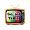 Series Time 4.1.1