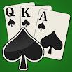 Spades Card Game 1.1.2.719