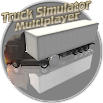 Real Truck Simulator : Multiplayer / 3D 8.0