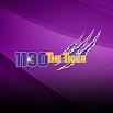 1130 AM: The Tiger - Shreveport Sports Radio 2.3.9