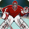 Trivia For NHL Hockey - Ice Playoff Competition 2.10820