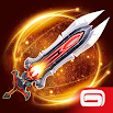 Dungeon Hunter 5 – Action RPG 5.8.0f