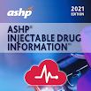 Handbook on Injectable Drugs 3.5.24