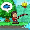 Fish Pond Park 1.1.1