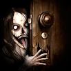 100 Doors Horror 1.41