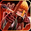 Archers: War of Anatolia 3.0.0