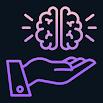Brain Training - Logic Puzzles 51