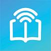 SnackBook 2.0.3