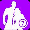 Workout 7 1.2.7