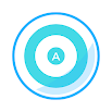 JomStudy - Form 4 & 5 (SPM Revision App) 1.1.40