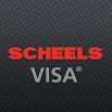 Scheels Visa Card 4.30.0
