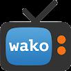 wako - TV & Movie Tracker - Trakt/SIMKL Client