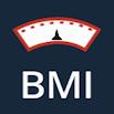 BMI Calculator - Simple 2.2