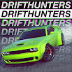 Drift Hunters 1.3