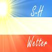 S-H Wetter 6.631