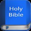 Bible King James Version 4.6.1e