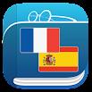 Français-Espagnol Traduction 3.0