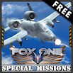 FoxOne Special Missions Free 1.7.1.29RC