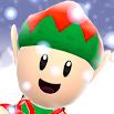 Chuck Saves Christmas - Free Adventure Game 1.7.31