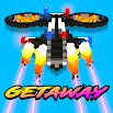 Hovercraft: Getaway 1.1.5
