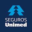 Seguros Unimed - Seguro online  3.5.2