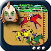 Horse Racing Betting 3.5