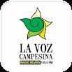 Radio Huayacocotla La Voz de Los Campesinos 105.5 8.2.3