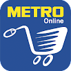 Metro Online   Grocery and Electronics 6.3