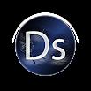 Deepfake Studio 1.5.8