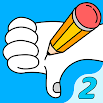Draw Now - AI Guess Drawing Game 2.4.0