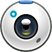ChatVideo - Live Cams 0.0.28.0