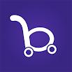 Buat Aplikasi Android (Online Shop) - bukaOlshop 16.2