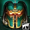 Warhammer 40,000: Freeblade 5.7.0