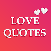 Deep Love Quotes, Sayings and Love Messages 2.5