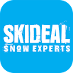 SkiDeal 5.3.2