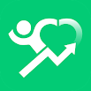 Charity Miles: Walking & Running Distance Tracker 8.0.0