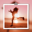 Photo Editor Pro,Collage Maker - Collage Frame Pro 1.33