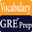 Vocabulary - GRE  Vocabulary Builder 4.8