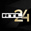 RTL24 4.8