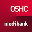 Medibank OSHC 2.1.0