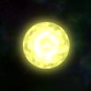 Solar 2 1.23