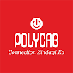 Polycab Connect 5.6