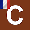 Word Checker - French (for SCRABBLE) 2.7.1