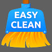 Fast n Clean Light. Cleaner and junk files remover 1.0.19