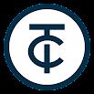 Trunk Club 5.16.0