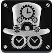 Project Time Machines 0.14.3.0