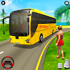 OffRoad Public Passenger Coach Bus Driving 5.0 and up