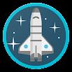 VPN : Shuttle VPN - Free VPN Proxy - Fast VPN 2.19