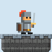 Epic Game Maker - Create a game and share it! 1.99