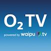 o2 TV powered by waipu.tv – Live TV Streaming 5.0 and up